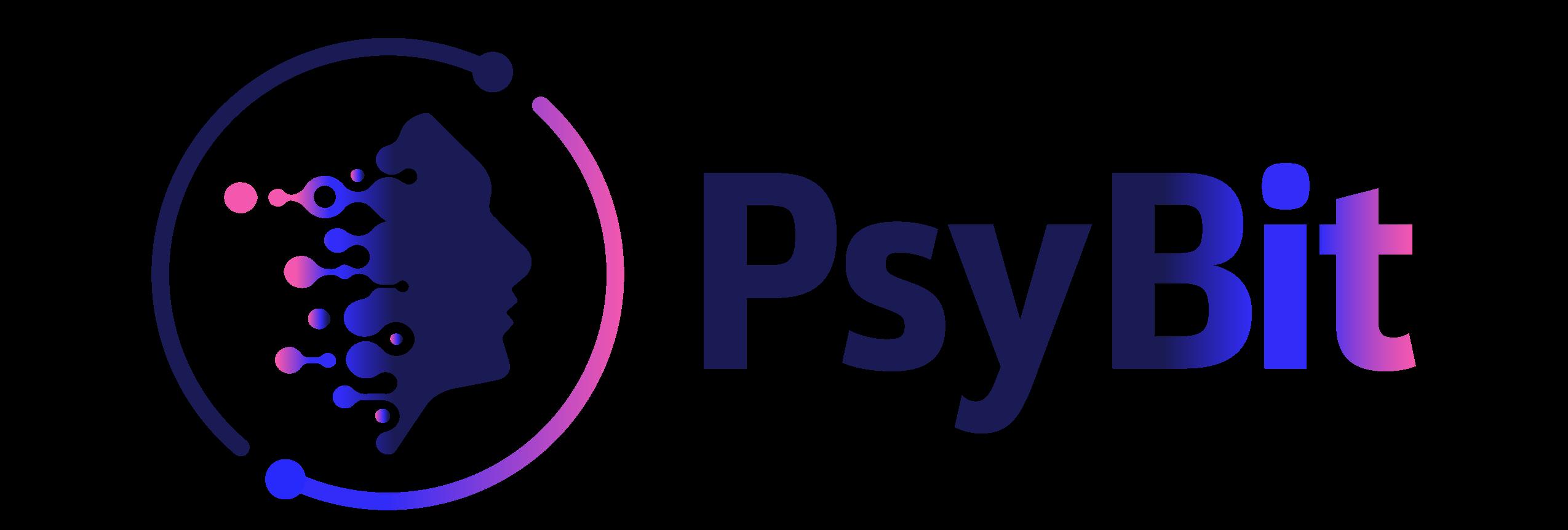 PsyBit